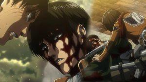 Shingeki no Kyojin Tercera Temporada [Parte 2] [10/10] [HD] [1080HD | 720P] [Sub Español] [Mega | Mediafire | Google Drive]