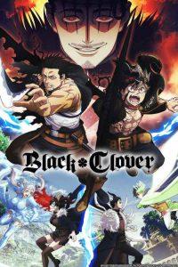 Black Clover [114/???] [HD] [1080HD | 720P] [Sub Español] [MEGA]