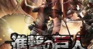Descargar Shingeki no Kyojin Tercera Temporada [Parte 2] anime subtitulado en español