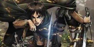 Descargar Shingeki no Kyojin Ovas subtituladas en español